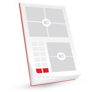 Des calendriers entièrement personnalisables.