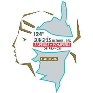 124ème congrès national des sapeurs-pompiers 2017