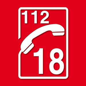Devenir jeune sapeur-pompier entre 11 et 18 ans